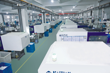 Zhejiang Sun-Rain Industrial Co., Ltd